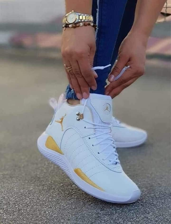 Pin on Sneakers Shoes For Women