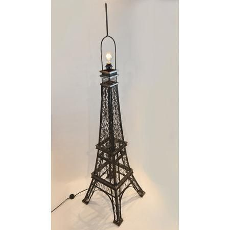 Metrotex Designs Industrial Evolution 71'' Floor Lamp - Metrotex Designs Industrial Evolution 71'' Floor Lamp Floor