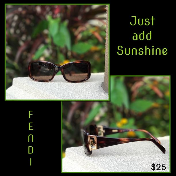 3d58e68b89d0 Turn heads in these luxurious Gucci sunnies this Summer!! Purchase your