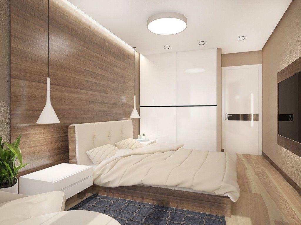 Pin By Boomzer Support On Bedroom Minimalist Bedroom Zen