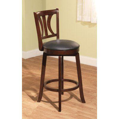 Amazon Com Tms 29 Inch Houston Swivel Stool Barstools With Backs Bar Stools Swivel Bar Stools Modern Bar Stools 29 inch bar stools with back