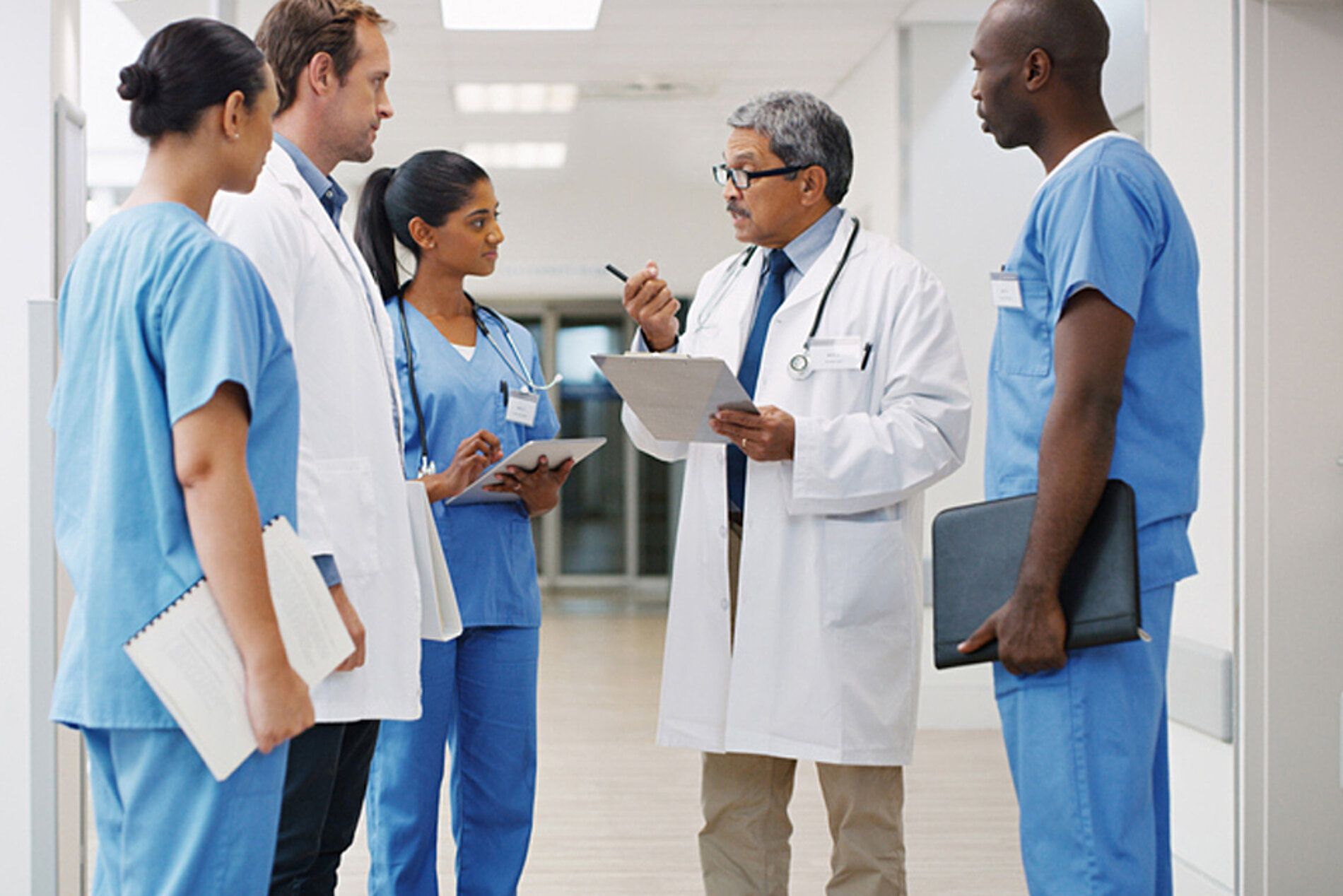 Jobs In Healthcare Sector Better Healthcare Health Care Development Programs