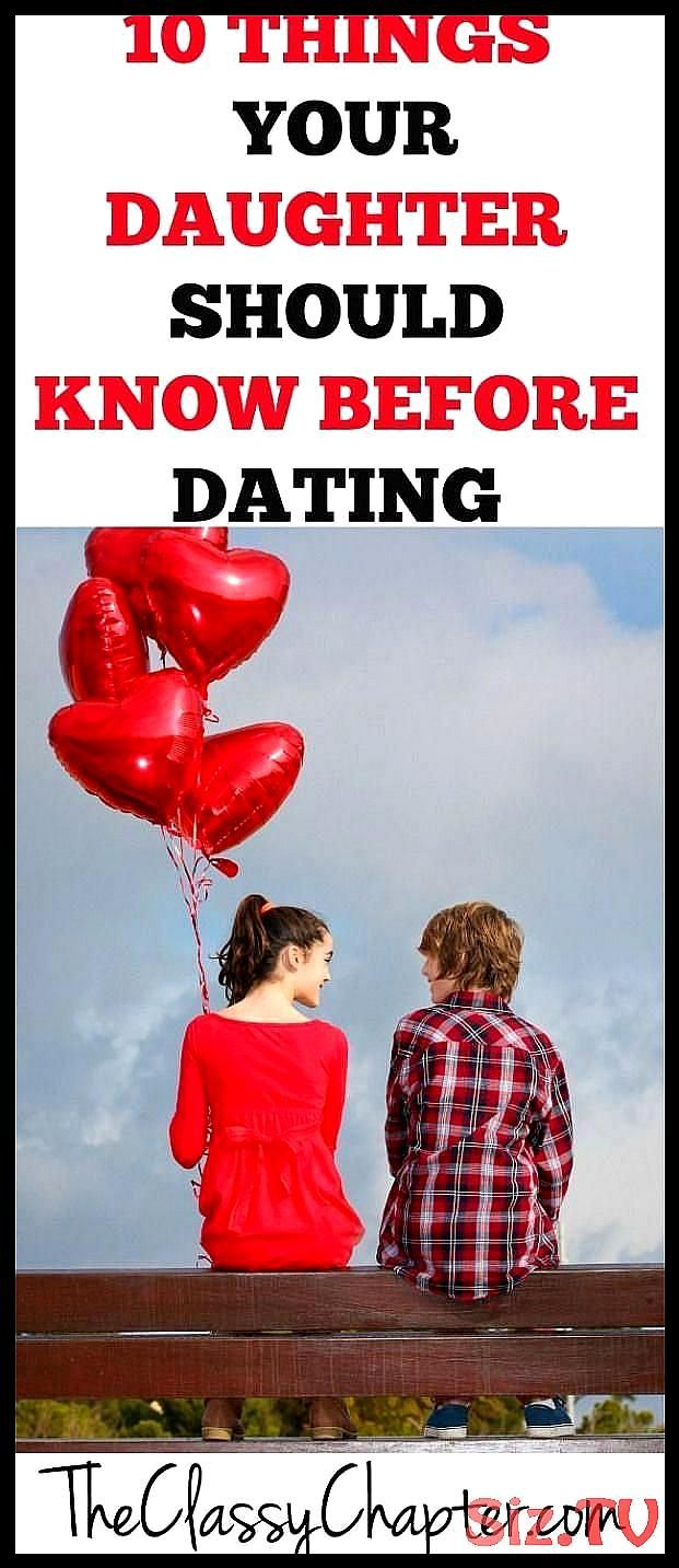 zook dating site