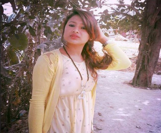 Young nepali girl riyana basnet whatsapp number for chat girls young nepali girl riyana basnet whatsapp number for chat girls whatsapp number chat with young nepali girls girl mobile numberdating girls ccuart Gallery