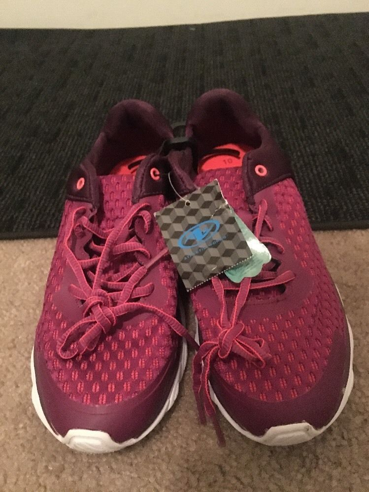 athletic works tennis shoes