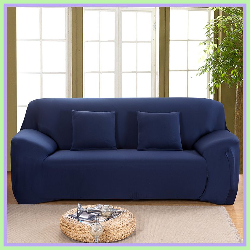 Blue Navy Sofa Cover Blue Navy Sofa Cover Please Click Link To Find More Reference Enjoy