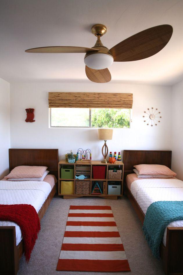 Harbor Breeze Avian Ceiling Fan Ceiling Fan Bedroom Modern Kids Room Modern Ceiling Fan
