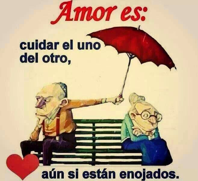 Imagenes Y Mensajes Con Sentimientos Fotos Romanticas