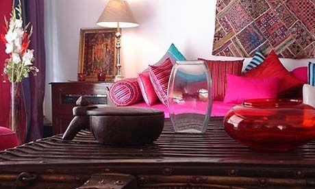 10 top affordable Delhi hotels | Living room ideas, Room ideas and ...