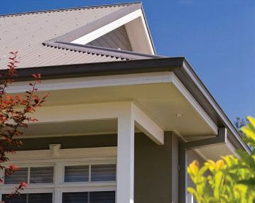 Roof And Gutter Repairs Perth Gutter Replacement Perth How To Install Gutters Cleaning Gutters Gutters