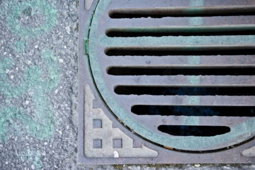 How to Get Rid of a Sewer Gas Smell in Bathroom Drains ...