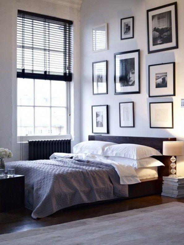 Bedroom Interior Design Ideas Top 10 Bedroom Interior Designing Ideas Top 10 Bedroom Interior