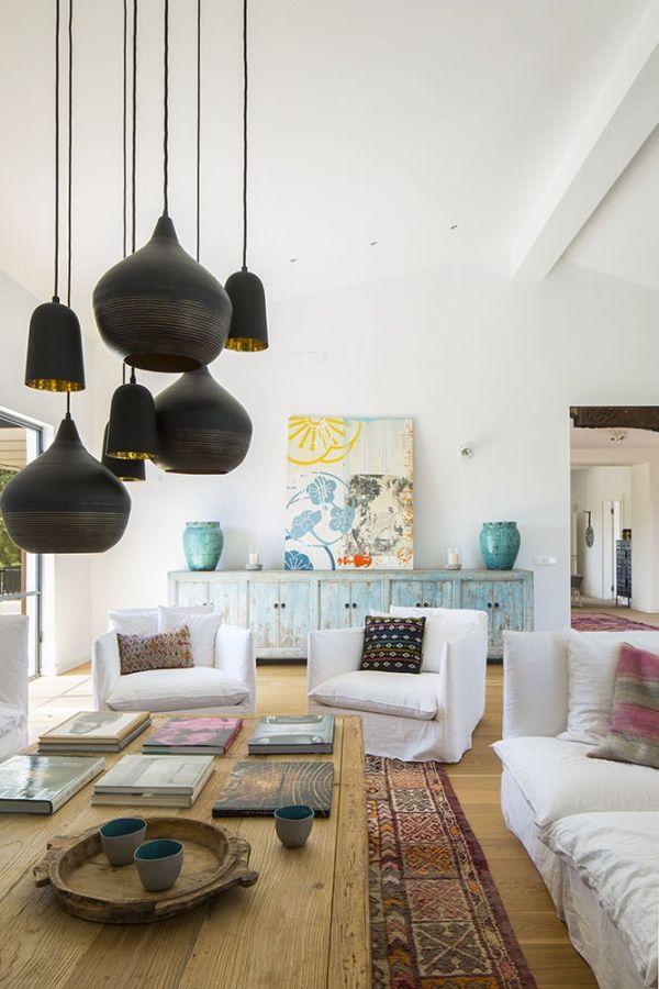 Moderne design finca mallorca kaufen 52 finca in 2019 pinterest - Wohnzimmer mediterraner stil ...