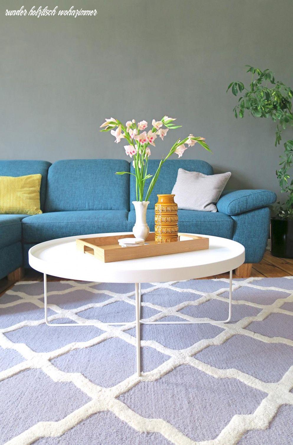 Die Effektivsten Möglichkeiten Das Problem Von Runder Holztisch Wohnzimmer Zu überwinden Couchtisch Weiss Couchtisch Runder Couchtisch Ikea