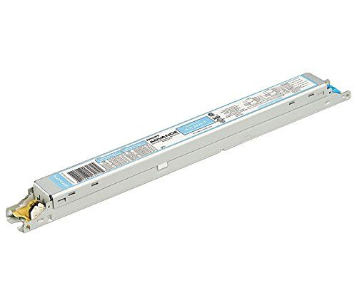 Electronic Ballast T5 Lamps 120277v Check Out This Great Product This Is An Amazon Affiliate Link And I Receive A Commission For The S Ballast Bulb Philips
