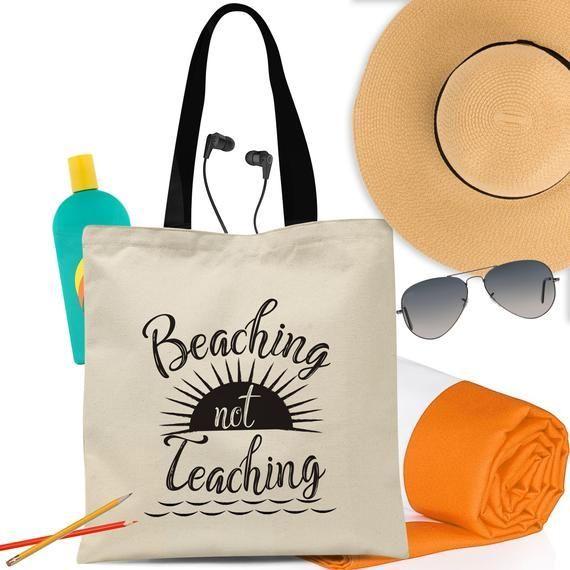 ORDER MORE & SAVE! Order between 6-49 bags total: each bag is $10. Order