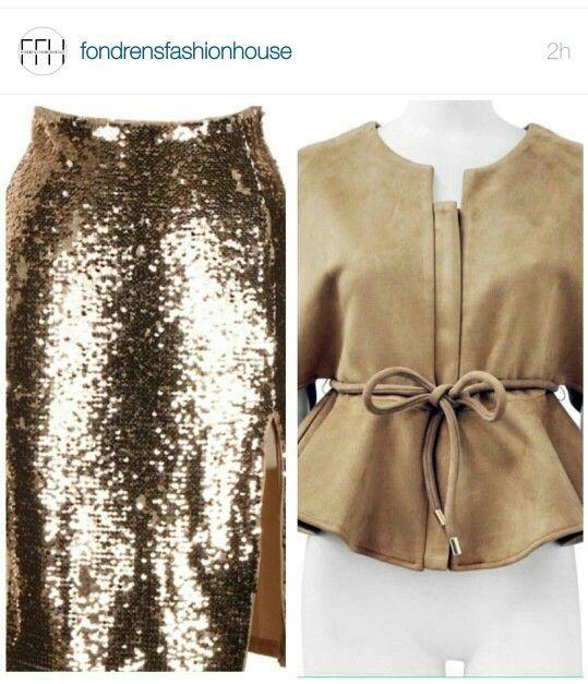Fondren Hpusr Fashion Fashion Cocktail Dress Formal Dresses