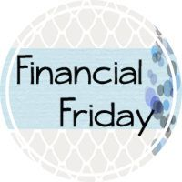 Financial Friday Weekly Link Party!