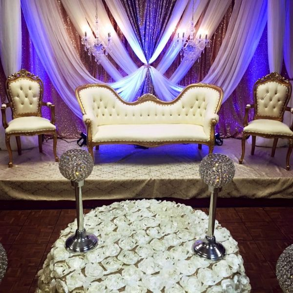 Union City Ca Www Ramanandraveen Com Indian Inspired Event Decor Design A Husband Wife Team Located In Californi Event Rental Wedding Site Event Decor