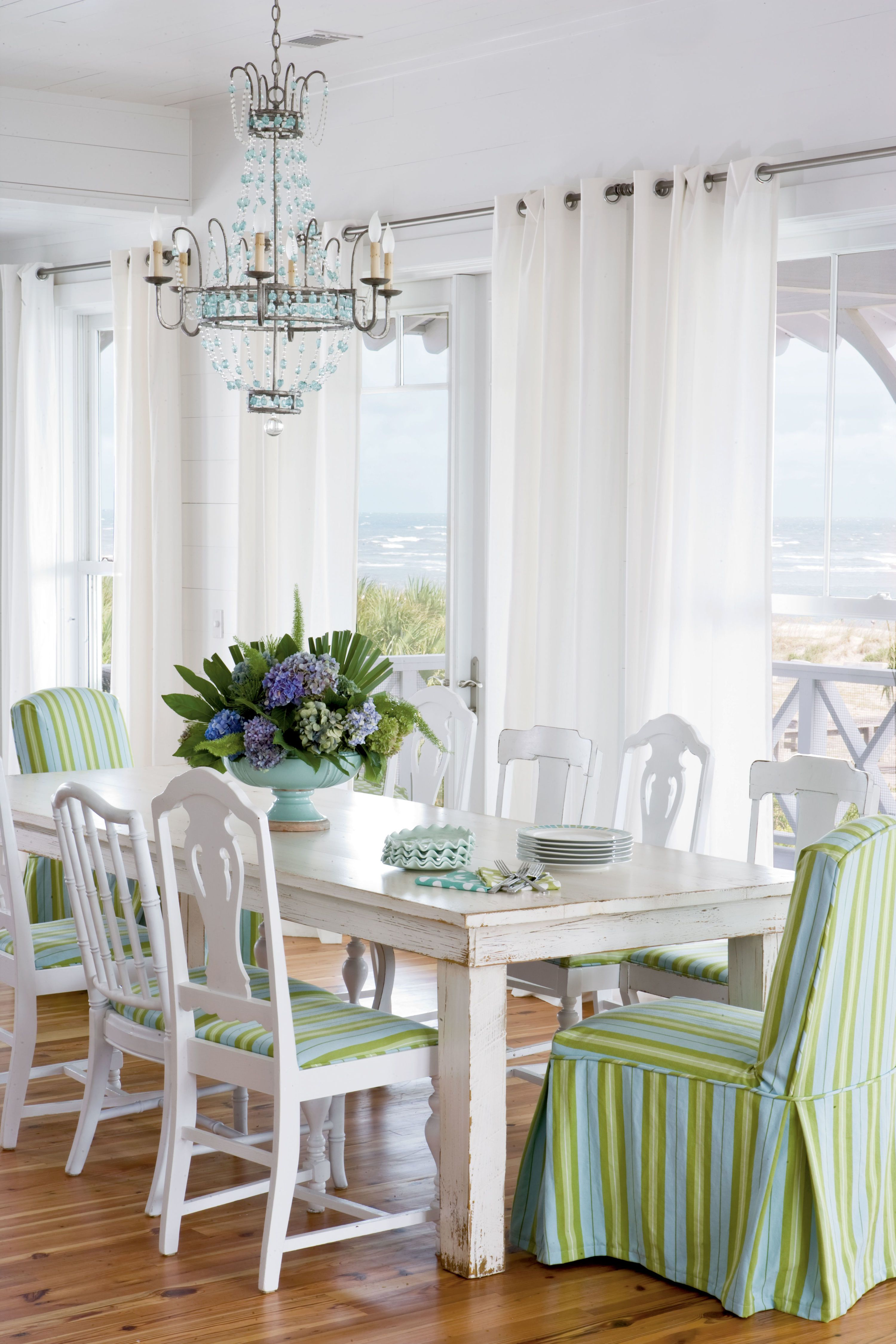 20 Beautiful Beach Cottages Home Home Decor Beach House Decor