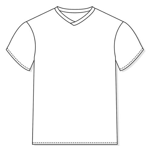 Fazer camisetas online » Como Fazer | GONZALO | Pinterest | Ropa ...