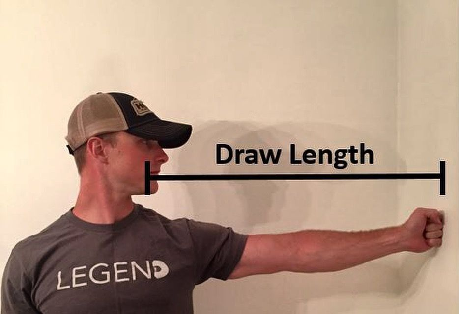 Pin by Knights of the Apex on Archery Tips Archery tips