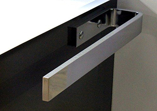 Pin Von Pablo Garcia Auf Casa In 2020 Bad Design Handtuchhalter