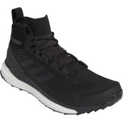 Adidas M Terrex Free Hiker Gtx® | Eu 41 1/3 / Uk 7.5 / Us 8,Eu 42 / Uk 8 / Us 8.5,Eu 43 1/3 / Uk 9 /
