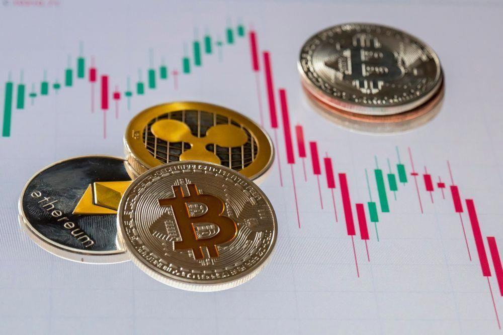 bitcoin mining nedir