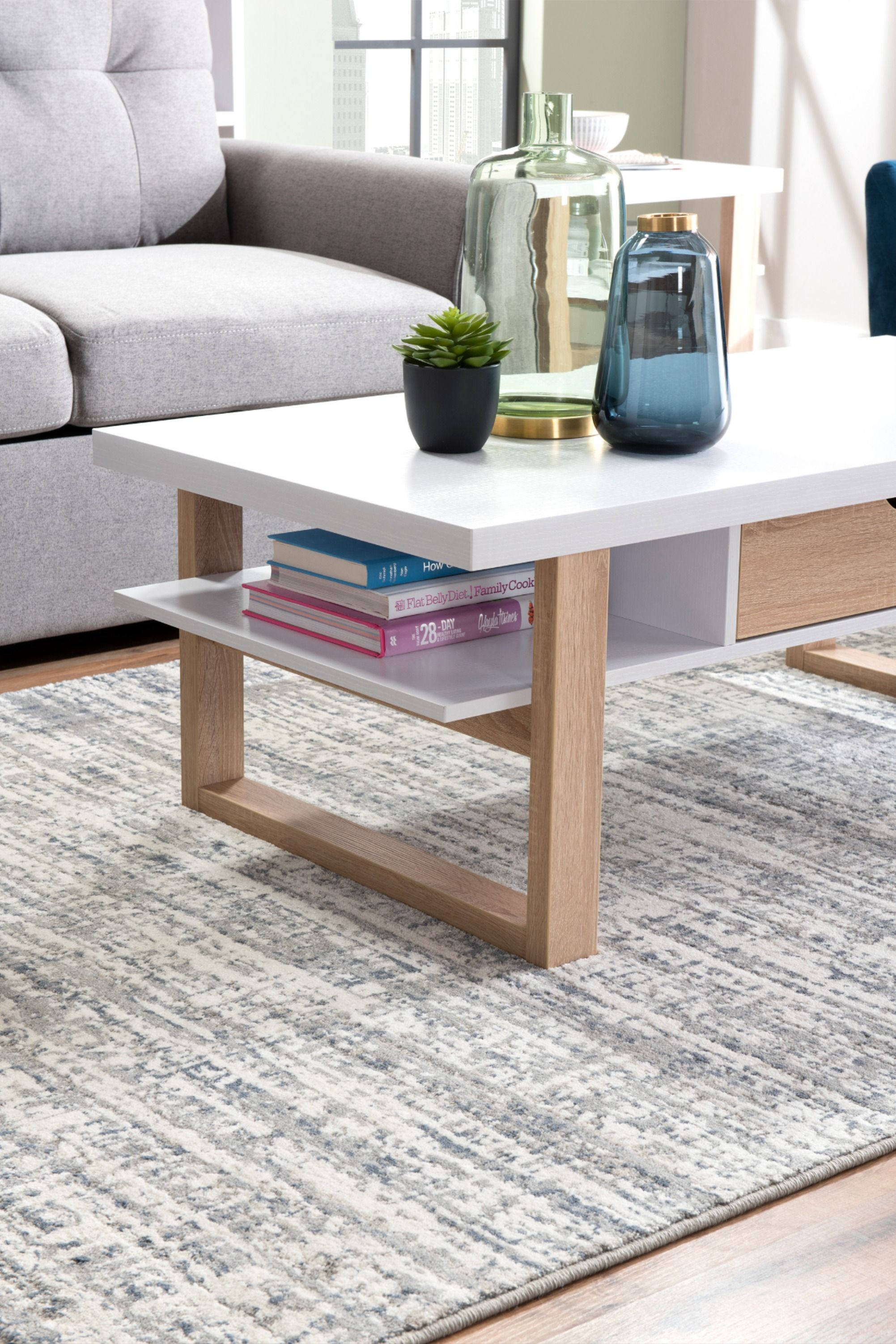 Izaac Coffee Table In 2021 Coffee Table Home Decor Home Decor Accessories [ 3004 x 2003 Pixel ]