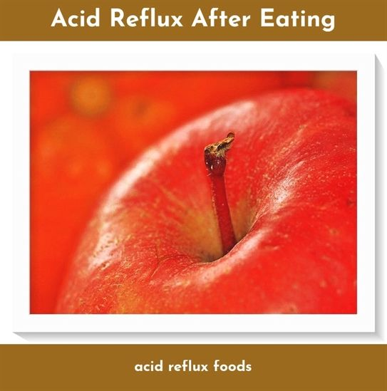 Acid Reflux After Eating___ Acid Reflux Throat Constriction Disease Management Aloe Vera Juice