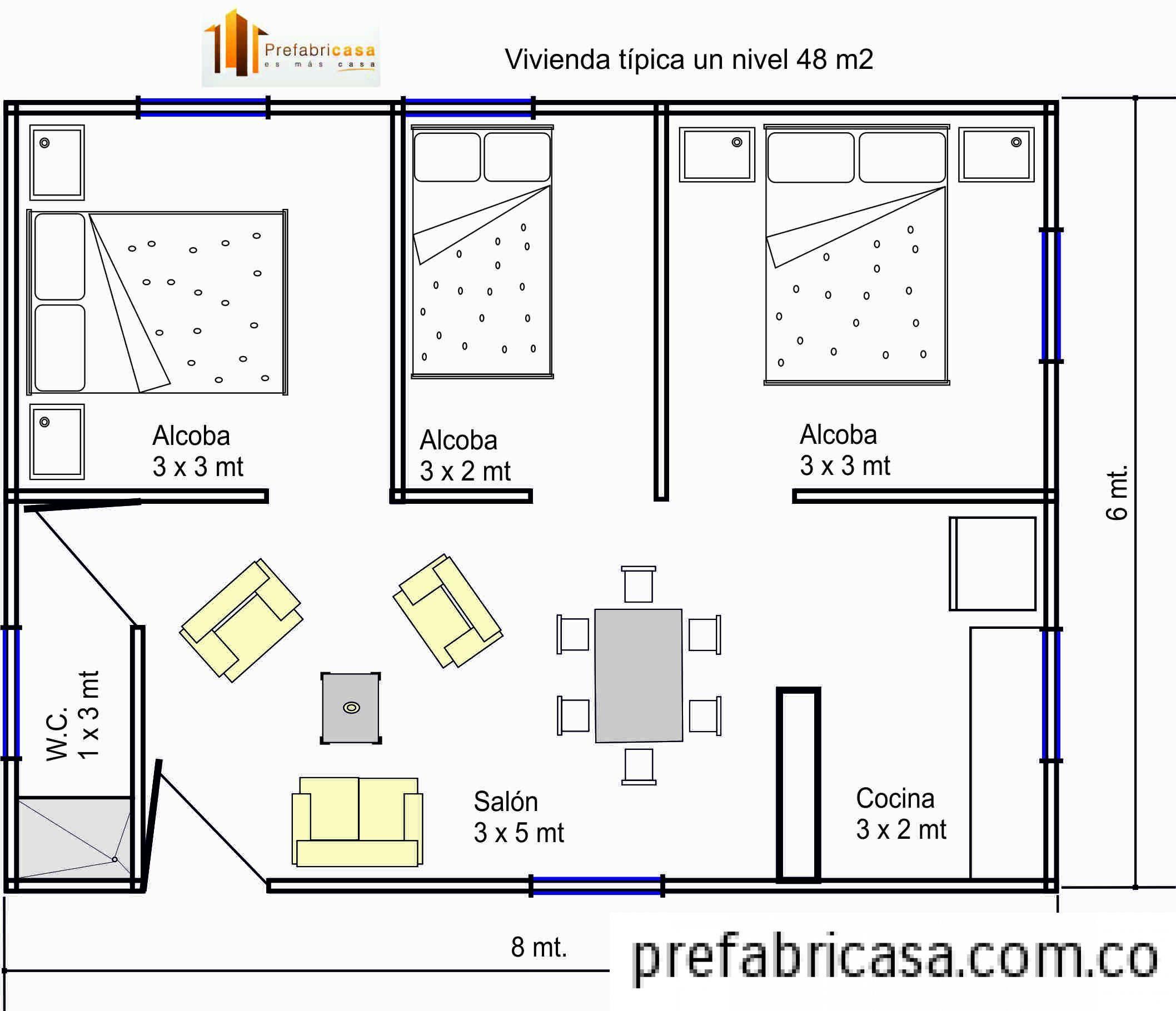 Pin De Ana Patricia Rivera Murillo Em Casa Com Imagens Planos De Construcao De Casa Plantas De Casas Plano De Casa