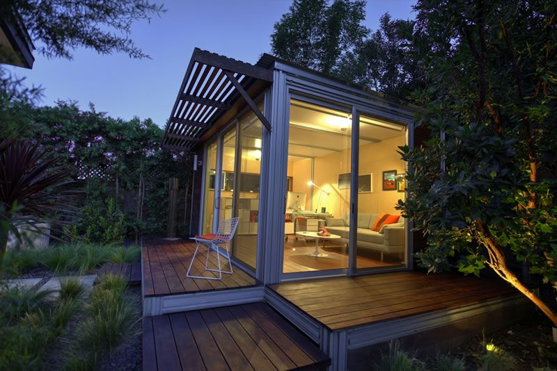 Metal buildings with living quarters advantages and - Disadvantages of modular homes ...