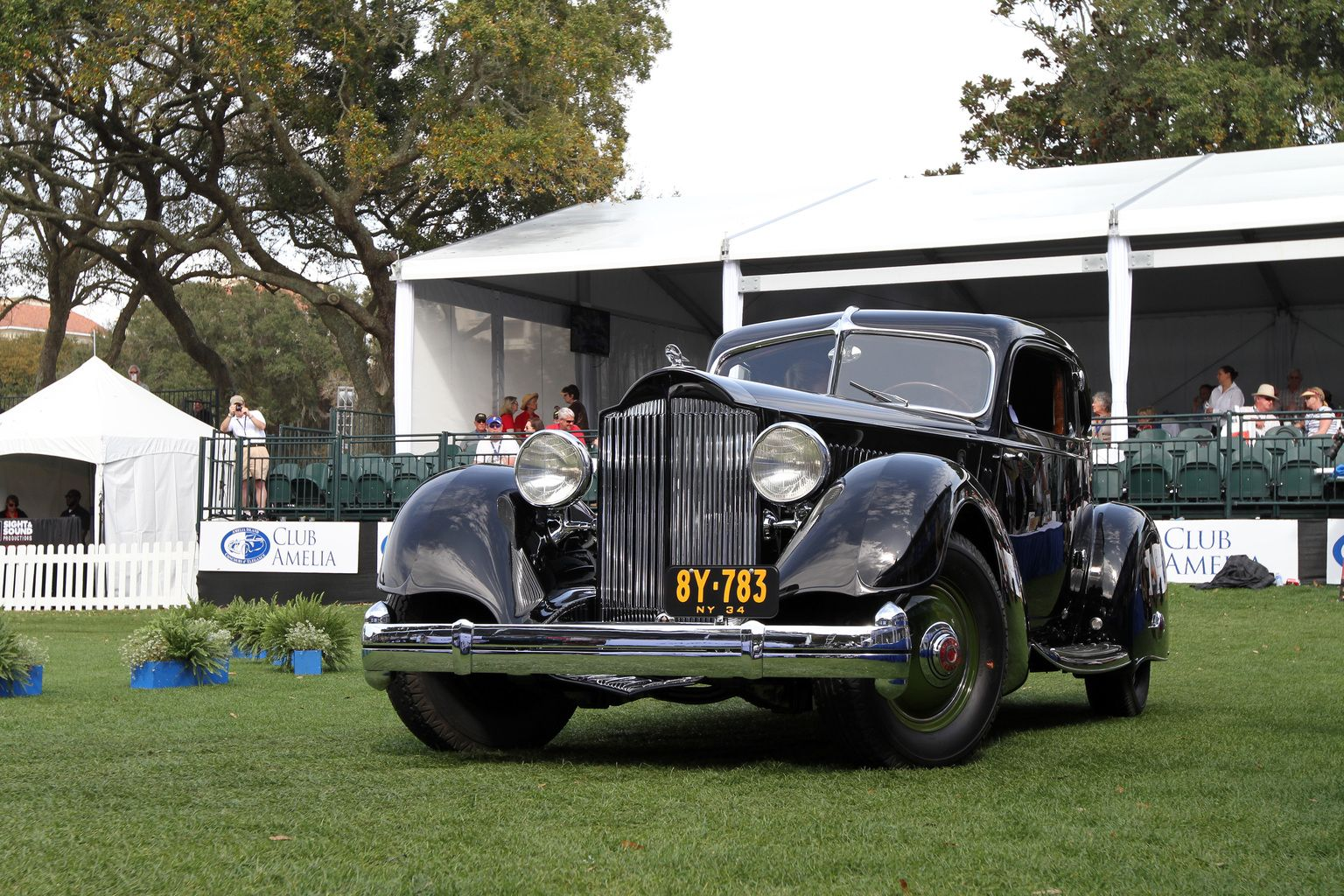 Gallery Home With Images Packard Super Cars Best Muscle Cars