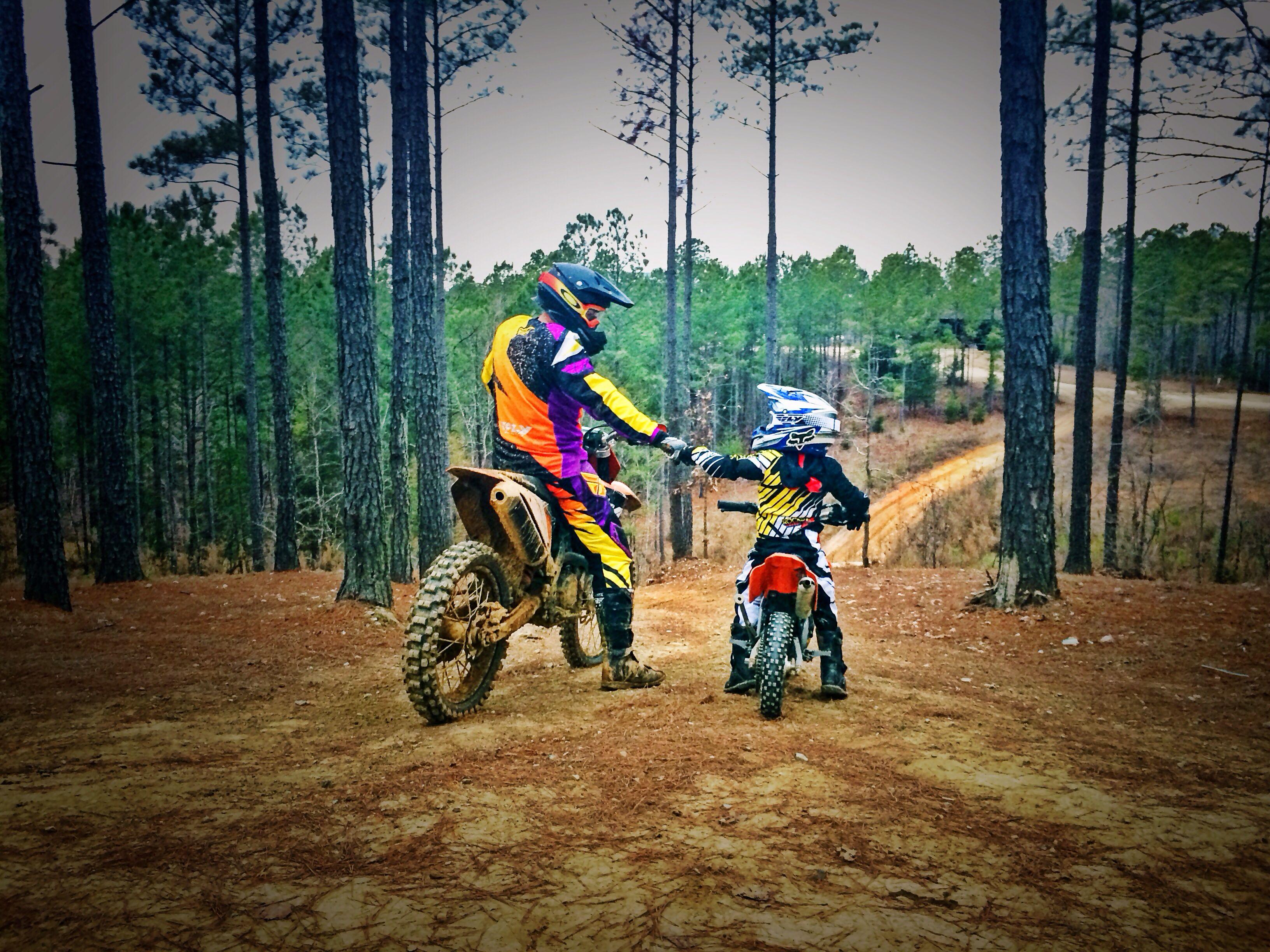 173 best i dig dirt bikes images on pinterest dirt biking