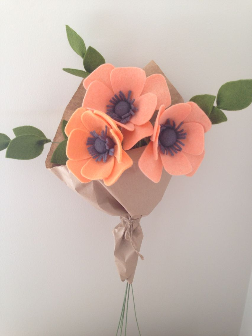 Flowers available in may-9039