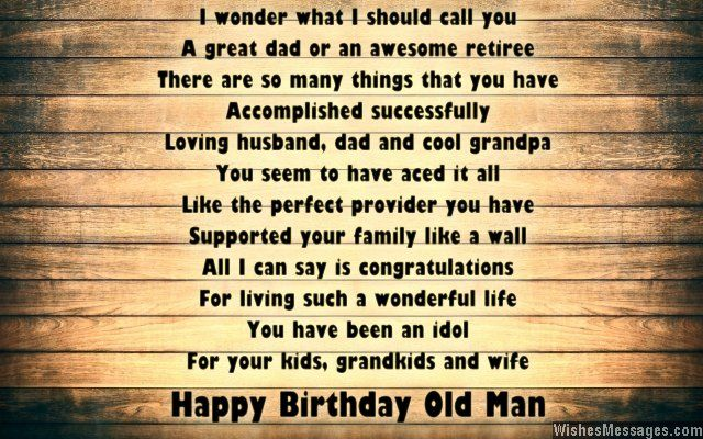 80th Birthday Poems Page 2 80th Birthday Quotes Birthday Quotes Inspirational Romantic Quotes For Boyfriend