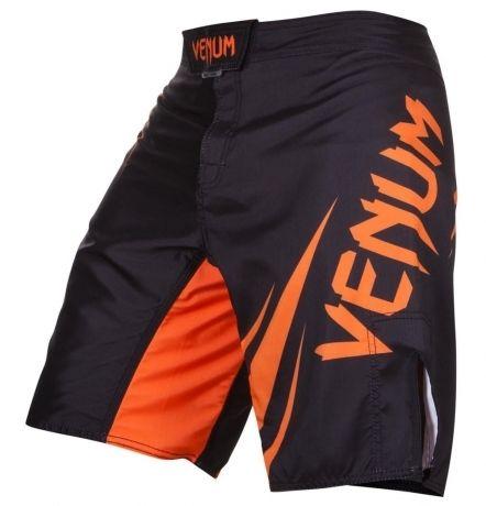 Thai 0 Man Gladiator venum Venum Venvd 3 Boxing Shorts QrBCxEoedW