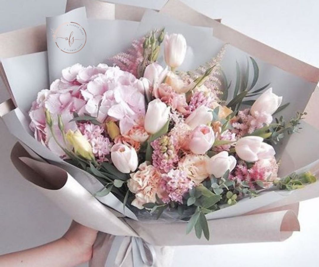 It S An Absolutely Amazing Feeling To Be Appreciated Receive An Unexpected Bouquet And To Hold Fleet Birthday Flowers Bouquet Flowers Bouquet Birthday Flowers