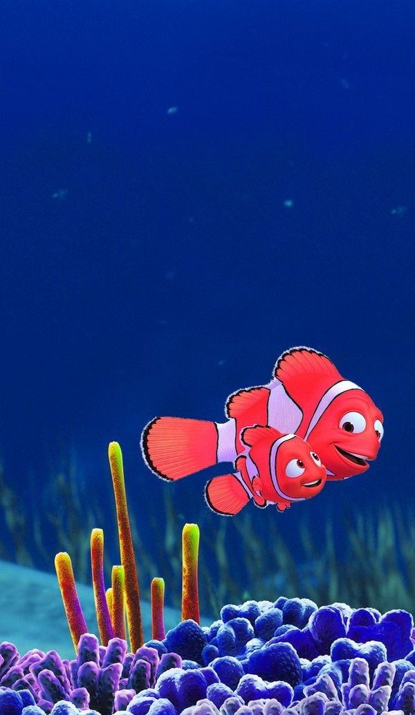 Nemo hd wallpapers for android tablet nemo hdwallpapers - Disney tablet wallpaper ...