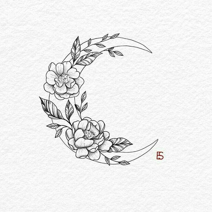 Photo of Mizan – Welcome my homepage –   – #homepage #mizan #tattooarm #tattooideasbig #t…
