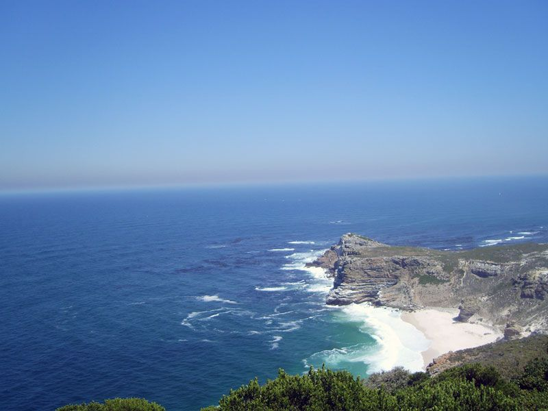 Cape Point - Cape Town 1 | CABS Car Hire | www.cabs.co.za