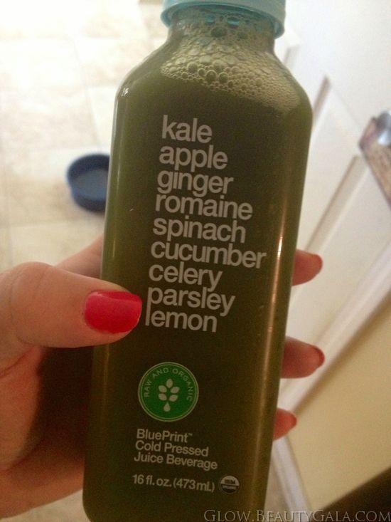 Blueprint green juice bottled pinterest juice healthy and blueprint green juice malvernweather Images