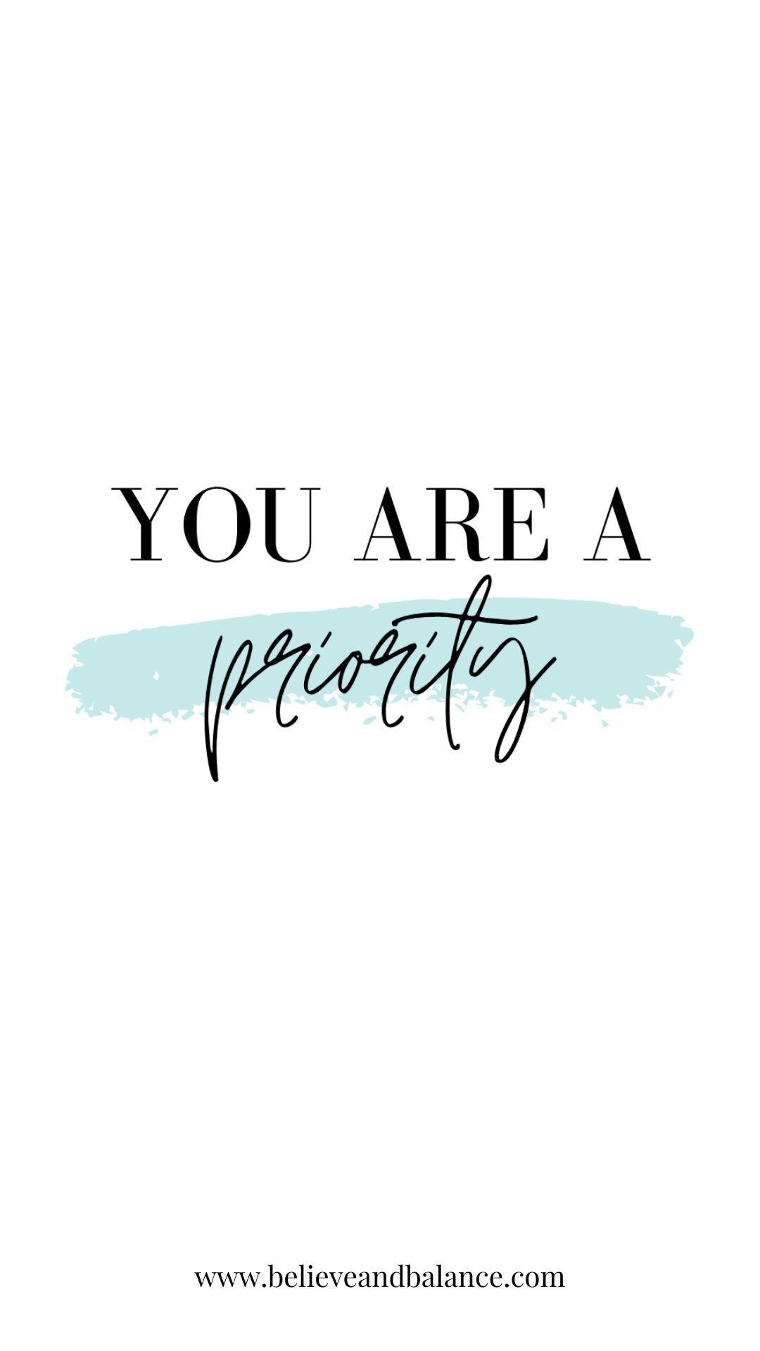 Motivational Quotes Positive Mindset