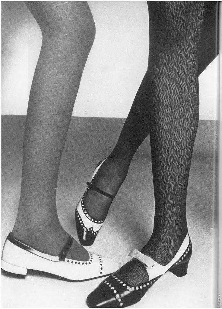 Womens Bally Shoe Styles