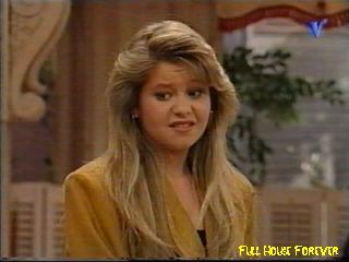 I Love Dj S Haircut Ive Decided This Is What I M Doing Dj Tanner Dj Tanner Fuller House Full House Tv Show