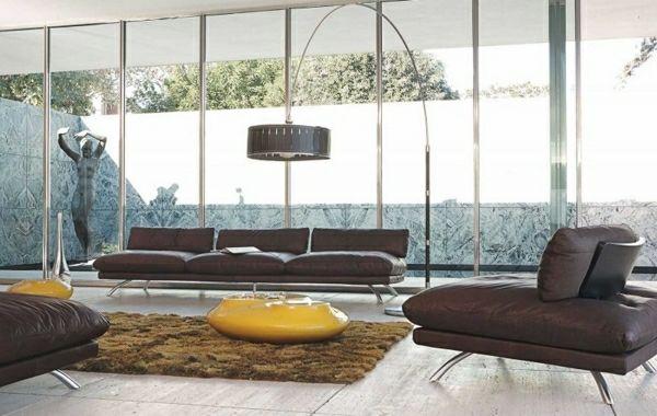 Gutes Feng Shui Wohnzimmer   Bestimmen Sie Den Bagua Ihres Wohnzimmers