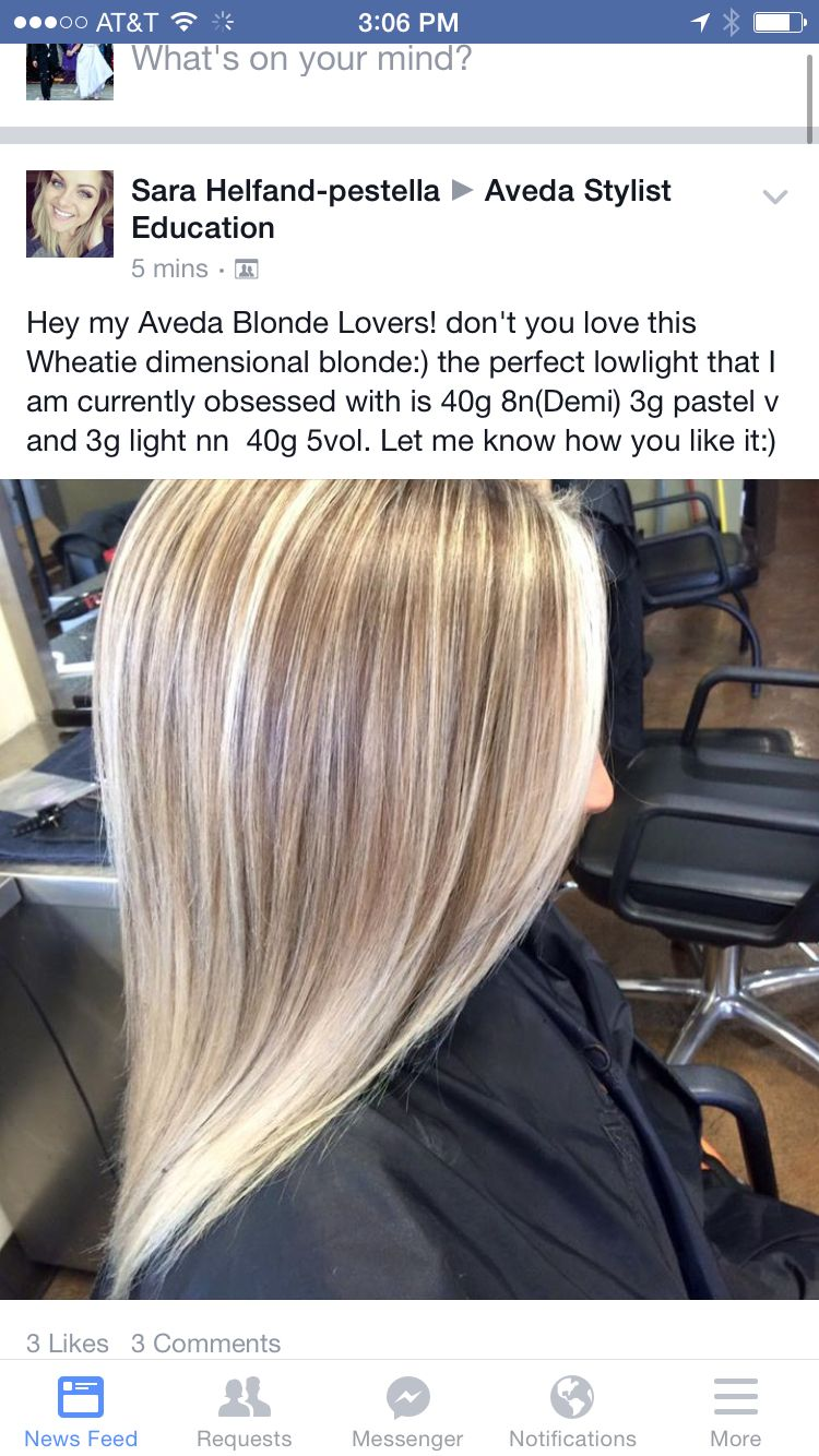 Hair Aveda Hair Color Aveda Hair Aveda Color