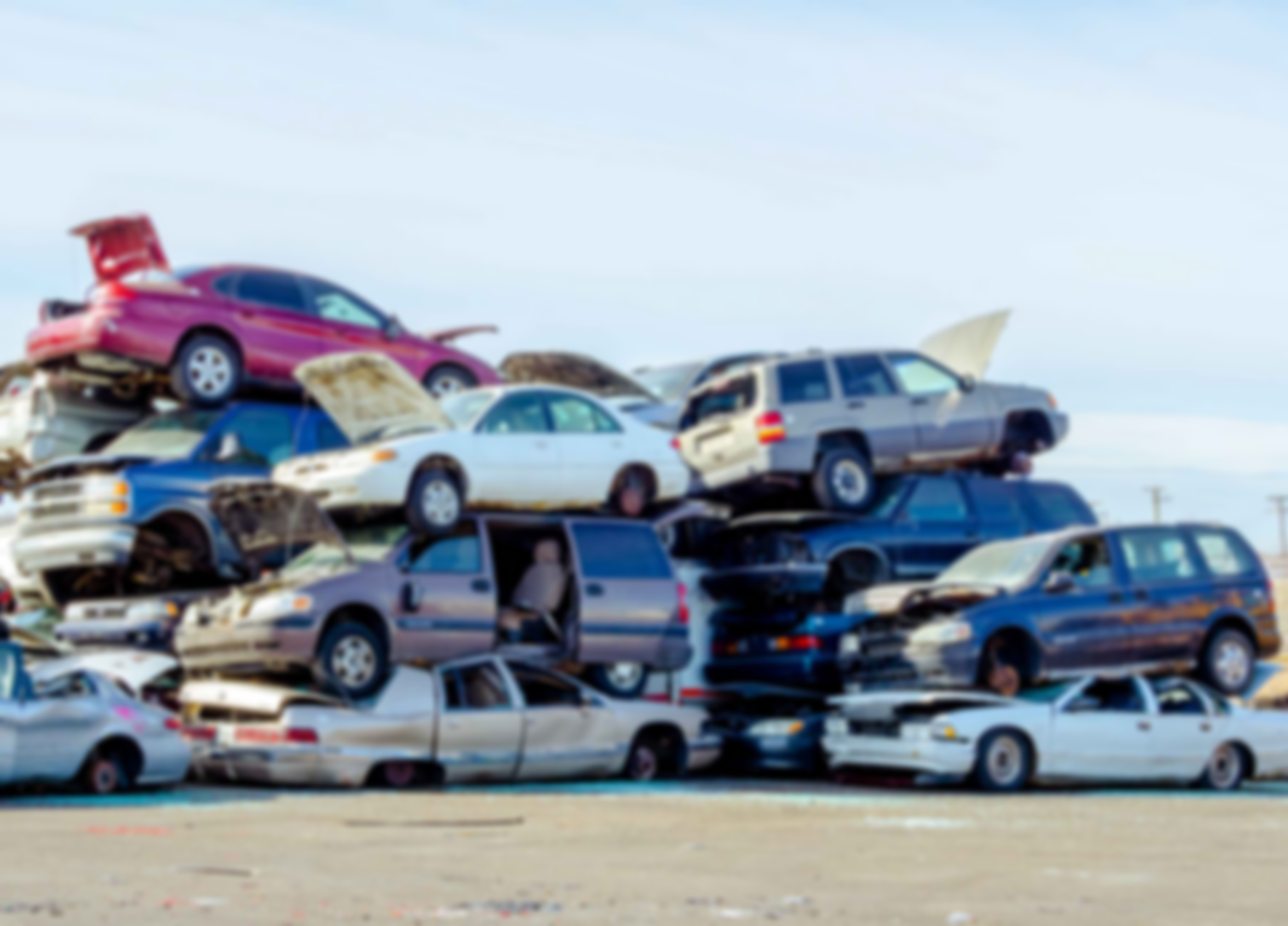 Sell You Car To Accidentcarremoval In Melbourne In This Video We