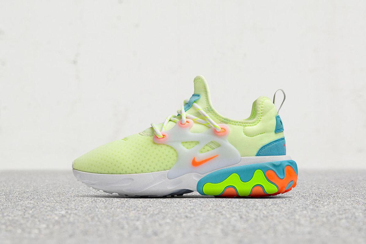 Nike Debuts Summer 2019 Women's Sneakers | shoes | Sneakers